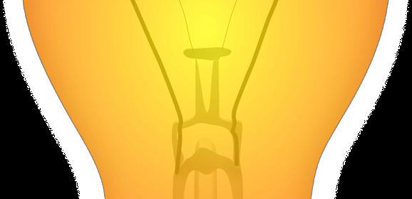 Die richtige Zimmergewächshaus Beleuchtung
