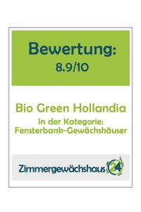bio-green-hollandia-aufzuchtstation-bewertung-im-test