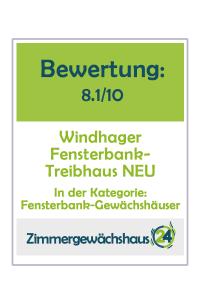 neues-windhager-fensterbank-treibhaus-fw
